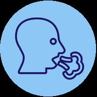 icon-symptoms-v2