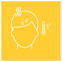 syptom-icon